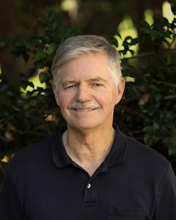 Darryl K. Corriher