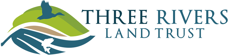 Three Rivers LandTrust